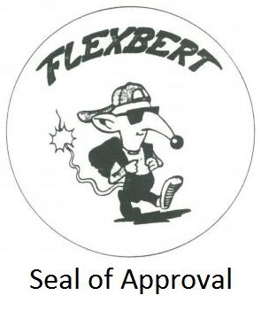 Flexbert SOA.png