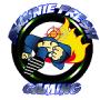 Mannie_fresh