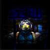 semi.s