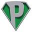 Pettson