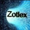 Zotlex